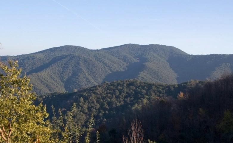 Sortida de Tardor: Passejada per Fuirosos i les mines del Montsant (Montengre)